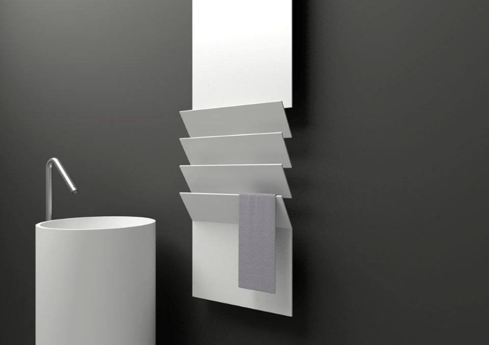 Complete Badkamer Outlet : Badkamer outlet etten leur fotogalerij voor fotografen afbeeldingen